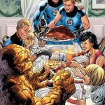 FF Thanksgiving