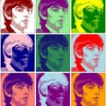 Harrison Warhol