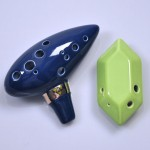 Ocarina From Zelda 2