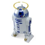R2-D2 Peppermill