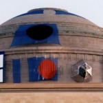R2_D2 Dome