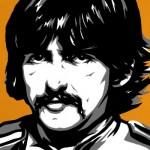 Sgt Pepper George