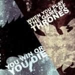 Stark vs Lannister