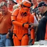 Stormtrooper NFL