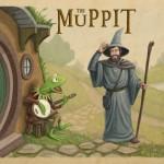 The Muppit