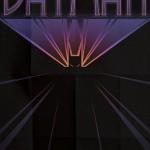 Vintage Batman 1