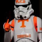 Vols stormtrooper