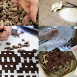 chocolateinvader copy