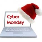 cyber monday walyou