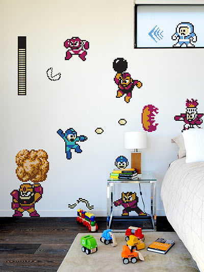 e71e_capcom_wall_decals_rm1