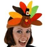 funny turkey hat 7