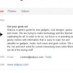 google plus page 6 copy