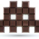 homepagechocolate5