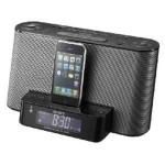 iPod Dock Station