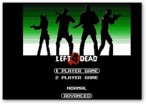 left4dead-8bit