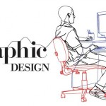 outsourcing-graphic-design