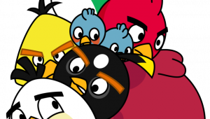 pile_of_angry_birds_by_gav_imp-d4b2xol