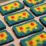 pixal_cookie3