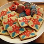 pixelcookies