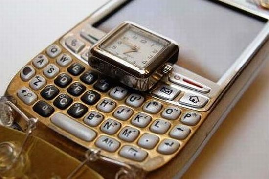 steampunk-smartphone-mod-1