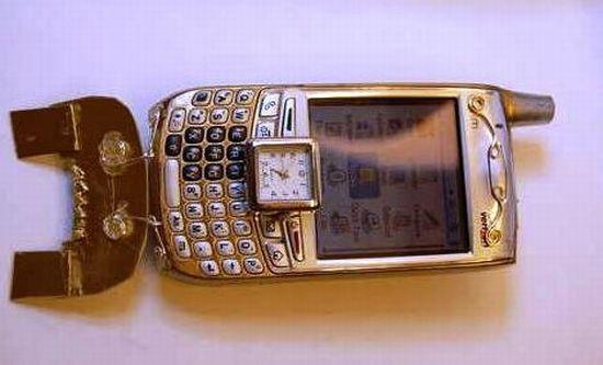 steampunk-smartphone-mod-2