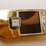 steampunk-smartphone-mod-3