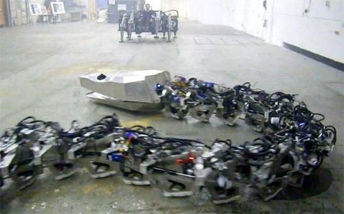 titanoboa-robot-snake-team