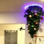A Portal Christmas Tree Header Image
