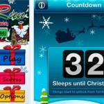 Apps for Christmas