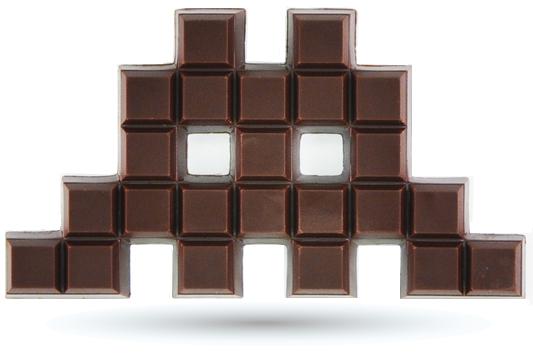 star_wars_han_solo_in_carbonite_chocolate_bar