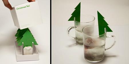 Christmas-Tea-1