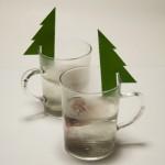 Christmas-Tea-2