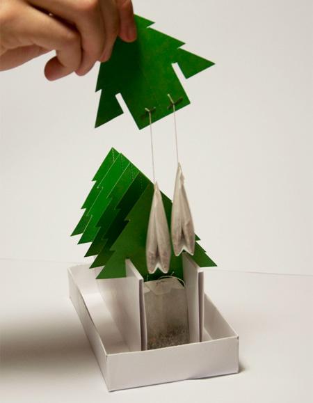 Christmas-Tea-3