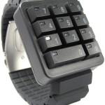 Click-Keypad-Geekdom-Watch-Concept-1