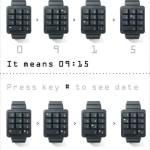 Click-Keypad-Geekdom-Watch-Concept-4