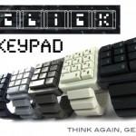 Click-Keypad-Geekdom-Watch-Concept-6