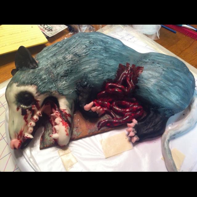 Dead-Possum-Cake