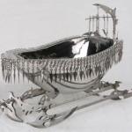 Death Cradle