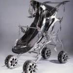 Death Stroller