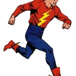 Flash-Jay-Garrick
