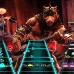 Guitar-Hero-Warriors-of-Rock-2
