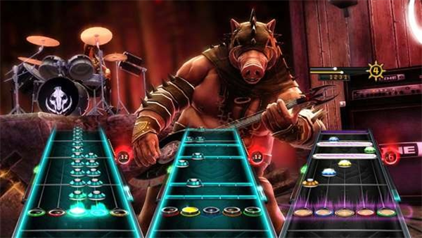 Guitar-Hero-Warriors-of-Rock-2
