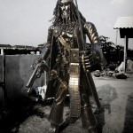 Jack-Sparrow-Scrap-Metal