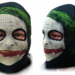 Joker Skimask