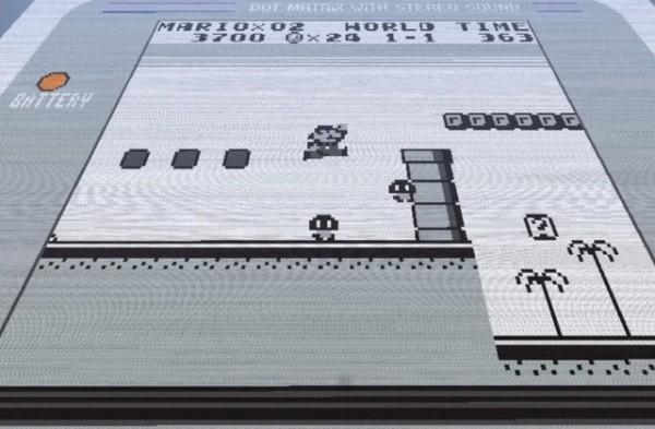 Minecraft-Stop-Motion