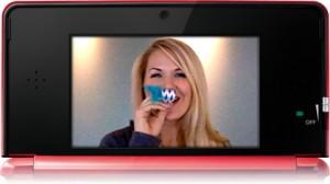 Nintendo 3DS Update 3.0.0 Promo Image