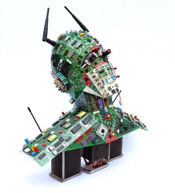 PCB-Robot-1