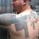 Pat-Vaillacourt-Body Url Tattoo 1
