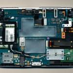 PlayStation Vita Skinned 1