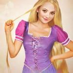 Realistic-Rapunzel